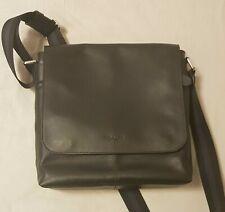 Coach Mens Charles Messenger Bag $375