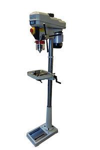 Standbohrmaschine Ständerbohrmaschine Säulenbohrmaschine Modell ZJW 5116