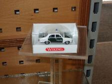 Opel Modellautos, - LKWs & -Busse aus Kunststoff von WIKING