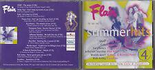 CD 12T GALA/PARADISIO/EURYTHMICS/WORLDS APART/SNAP/BLOT