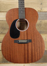 Martin 000RS1L Left Handed Acoustic Guitar w/ Hardshell Case