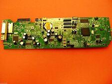 Dell V313w V313 P513W Printers Main Board Genuine * BJ4500G04CL1 Ver.12.0