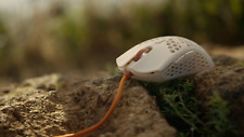 FINALMOUSE ULTRALIGHT 2 - CAPE TOWN (GAMING MOUSE) IN HAND SHIPS NOW!!