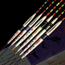 Smart Fishing Float LED Light Night Luminous Automatically Fishing Floats Remind