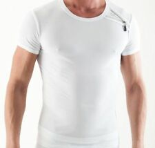 T-shirt homme Geronimo 1351t3 taille L