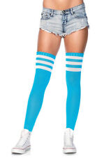 6f23a51ef8f Women s Striped Stockings   Thigh-Highs for sale
