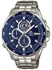 CASIO EFR-547D-2AVUEF EDIFICE Chrono 45mm 10ATM