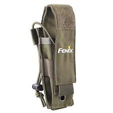 Fenix ALP-MT Holster TK22 TK15C PD31 PD32 PD35 LD12 LD22 UC30 UC40UE UC45 SD10 O