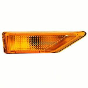 NEW FRONT RIGHT SIDE REPEATER LIGHT FITS 2006-2008 HONDA PILOT HO2571100