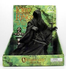 Ringwraith Statue Bank Applause Lord of the Rings Fellowship of the Ring New