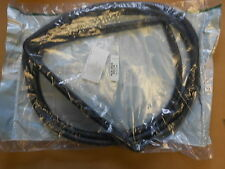 61 62 Buick Electra Convertible Windshield Gasket Seal 1961 1962 NEW
