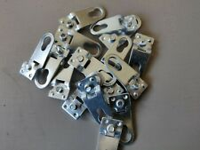 500+ Sets Omni Hangers Aluminum Metal Frame Hangers - Free Shipping