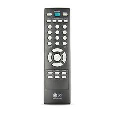 New LG TV Remote Control for 47LG50-UG, 47LG50-UA, 37LG30-UA, 5260UA, 52LG60