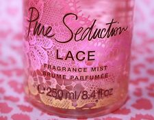 SAVE up to 36% on this PURE SEDUCTION LACE Body Mist 8.4 fl oz by VS