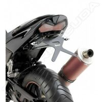 BARRACUDA KIT PORTATARGA RECLINABILE KAWASAKI Z 750 2003-2004-2005-2006