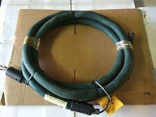 Robatech Heated glue hose 5 meter length part no.119288