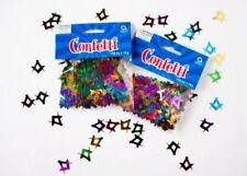 Masonic Square & Compass Sprinkles / Confetti 12 Packs – Lr053.12