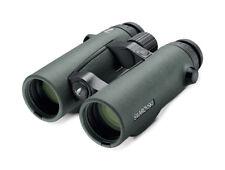 Swarovski optik ferngläser günstig kaufen ebay