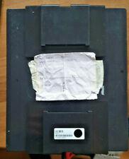 APC Austauschbatterie RBC7 RBC7_2(12V/17Ah) Neu ausgepackt aber unbenutzt OVP