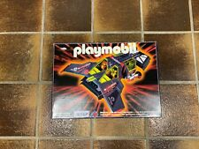 Playmobil 3092 Space Dark Invader - RAR - NEU & OVP - ungeöffnet!