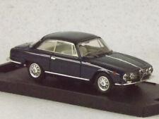 BANG7222 Alfa Romeo 2000 Sprint Street 1960-62