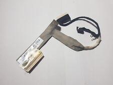 Cable Nappe Ecran LCD LVDS Flex 1422-00MT000 Asus eeePC 1201N 36c