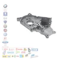 POMPA ACQUA MOTORE TOYOTA RAV 4 II COROLLA PREVIA AVENSIS VERSO 2.0 D D-4D D-4WD