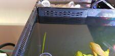Intake Filter Screen Fits on Fluval Flex 57L 15G 34L 9G Aquarium fish tank