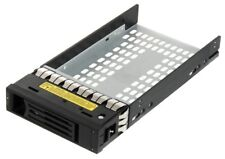 Intel 63650-05 DRIVE Bandeja Hot Swap 8.9cm c82439-001 Caddy