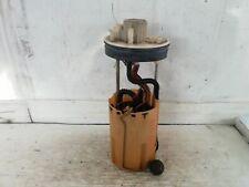 02P241 Pompa Elettrica Carburante Gasolio ALFA 156 932 /> 06 berlina e sw 00