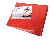 Incontinence sheet bottom sheet mattress cover 180x220cm incontinence cover inco