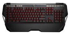 G.Skill RIPJAWS KM780R Mechanical Gaming Keyboard Cherry MX Brown Brand NEW