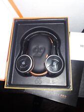 66 AUDIO - BTS Pro - Wireless Bluetooth 4.2 Headphones feat. the Motion Control