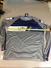 Borah Teamwear Mens Size Xxl 2xl Marathon Run Running Shirt (6910-168)