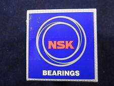 NSK Ball Bearing 6013VV