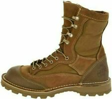NEW WELLCO E163 MOJAVE USMC MARINE RAT GTX TEMPERATE WEATHER COMBAT BOOTS 8.5N