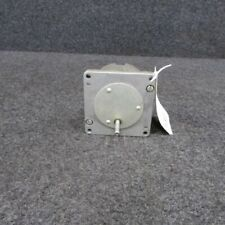 88040 Link Aviation Gear Box Assy