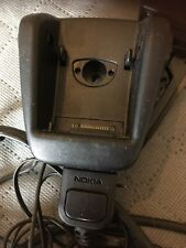 Nokia 6230 In Car Kit