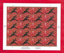 2004 OLYMPIC GAMES ATHENS, GREECE Sheet of 20 Stamps (Scott's 3863)