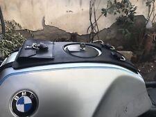 Copriserbatoio Cover Tank Bmw K100 K75 Cafe Racer