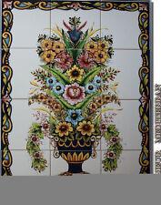 Markenlose Boden- & Wandfliesen aus Keramik für Außenbereich