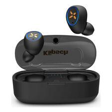 Klipsch S1 True Wireless Earbuds