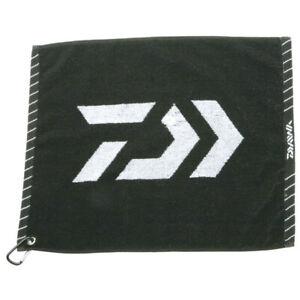Daiwa Handy Towel - Fishing Tackle