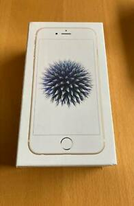 Brand New Apple iPhone 6 32GB Gray/Gold Total Wireless