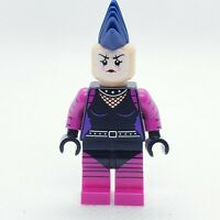 Lego Batman Movie MIME Minifigure Series 15 Minifigures - 71017