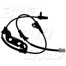 ABS Wheel Speed Sensor Rear Right BWD ABS2572 fits 2012 Hyundai Sonata