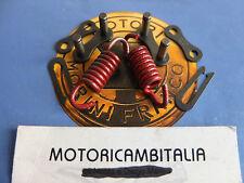 FRANCO MORINI engine  M1 MO SPRING CLUTCH COMPETIZIONE SPORT KIT REINFORCED