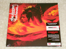 STOOGES  Fun House 180g LP gatefold New Sealed Vinyl