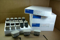 G7L-1A-TUBJ-CB-AC200/240 Omron NEW In Box SPST-NO 30A Power Relay G7L1ATUBJCB