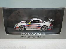 Minichamps : Porsche 911 GT3 RSR -  wap02000618